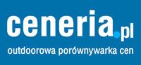 ceneria.pl